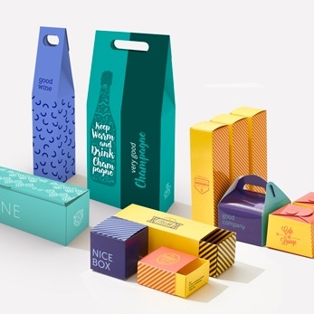 packaging, communication, image